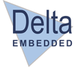 Delta Embedded Solutions Pvt. Ltd.